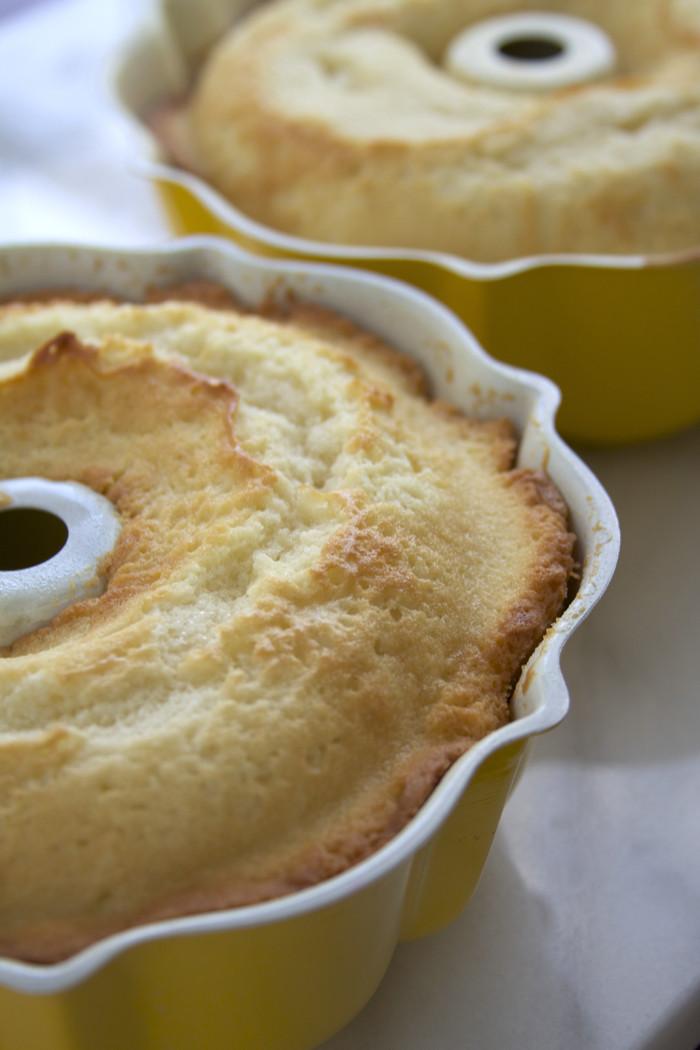 Best Vanilla Cake Recipe  The Best Vanilla Cake Recipe