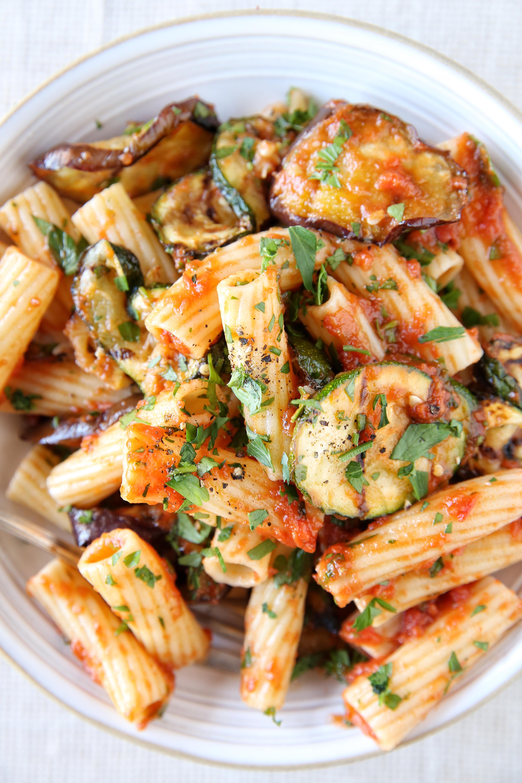 Best Vegetarian Dinner Recipes  27 Hearty Ve arian Meals Fall Ve arian Recipe Ideas