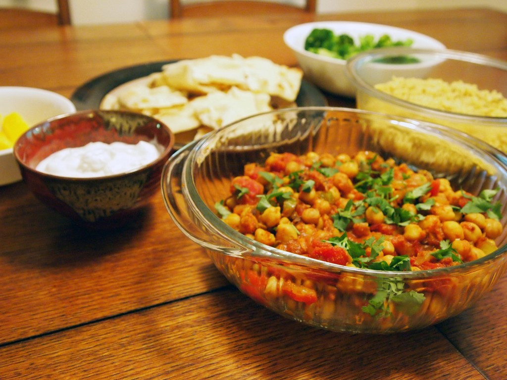 Best Vegetarian Dinner Recipes  Indian veg recipes for dinner party Bali Indian