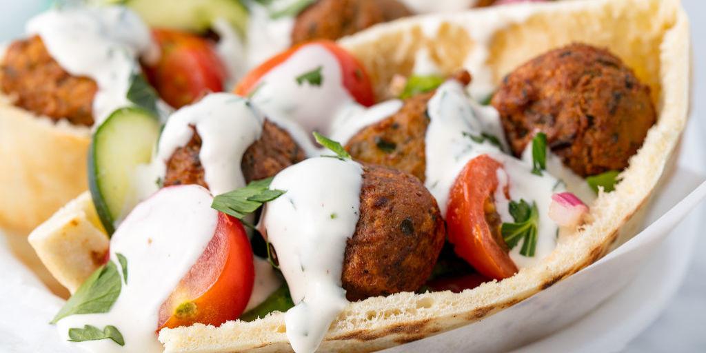 Best Vegetarian Dinner Recipes  100 Healthy Ve arian Dinner Recipes Meatless
