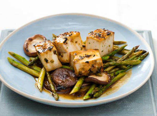 Best Vegetarian Dinner Recipes  20 Delectable Ve arian Dinner Recipes Ideas Easyday
