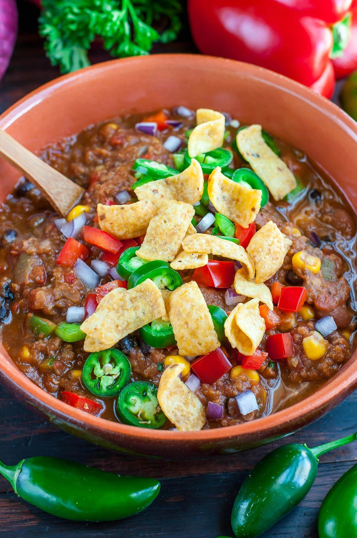 Best Vegetarian Dinner Recipes  The Best 40 Vegan Mexican Recipes for a Healthy Easy