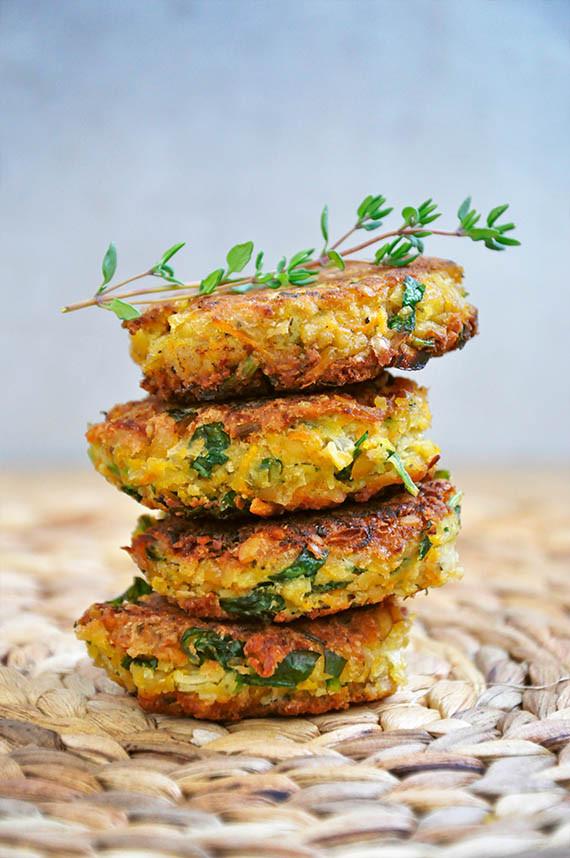Best Vegetarian Recipes  Top 9 Arabic food Recipes