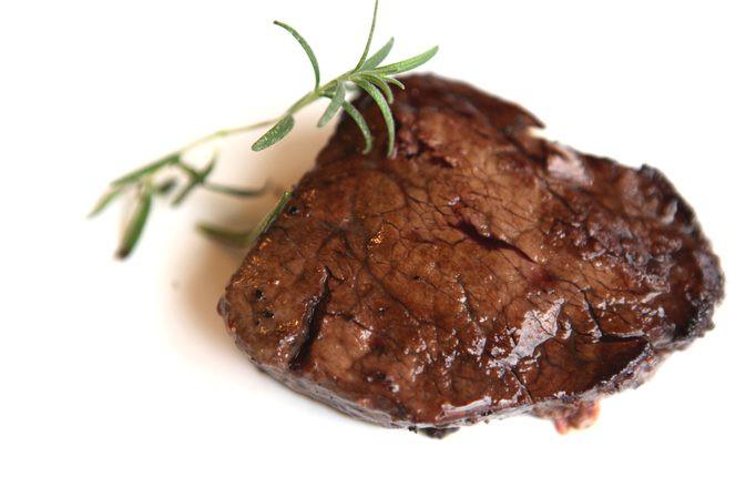 Best Way To Cook Beef Tenderloin  The Best Way to Cook Filet Mignon Indoors