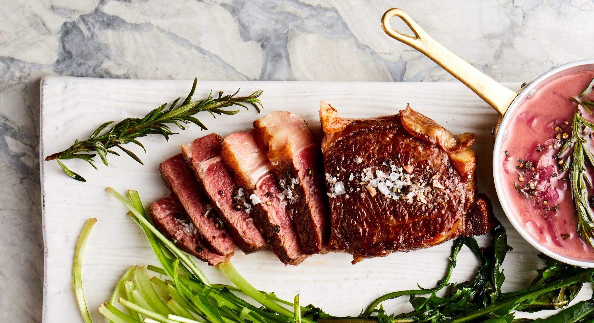 Best Way To Cook Beef Tenderloin  Best Ways to Cook Beef Tenderloin Steak Ground Beef