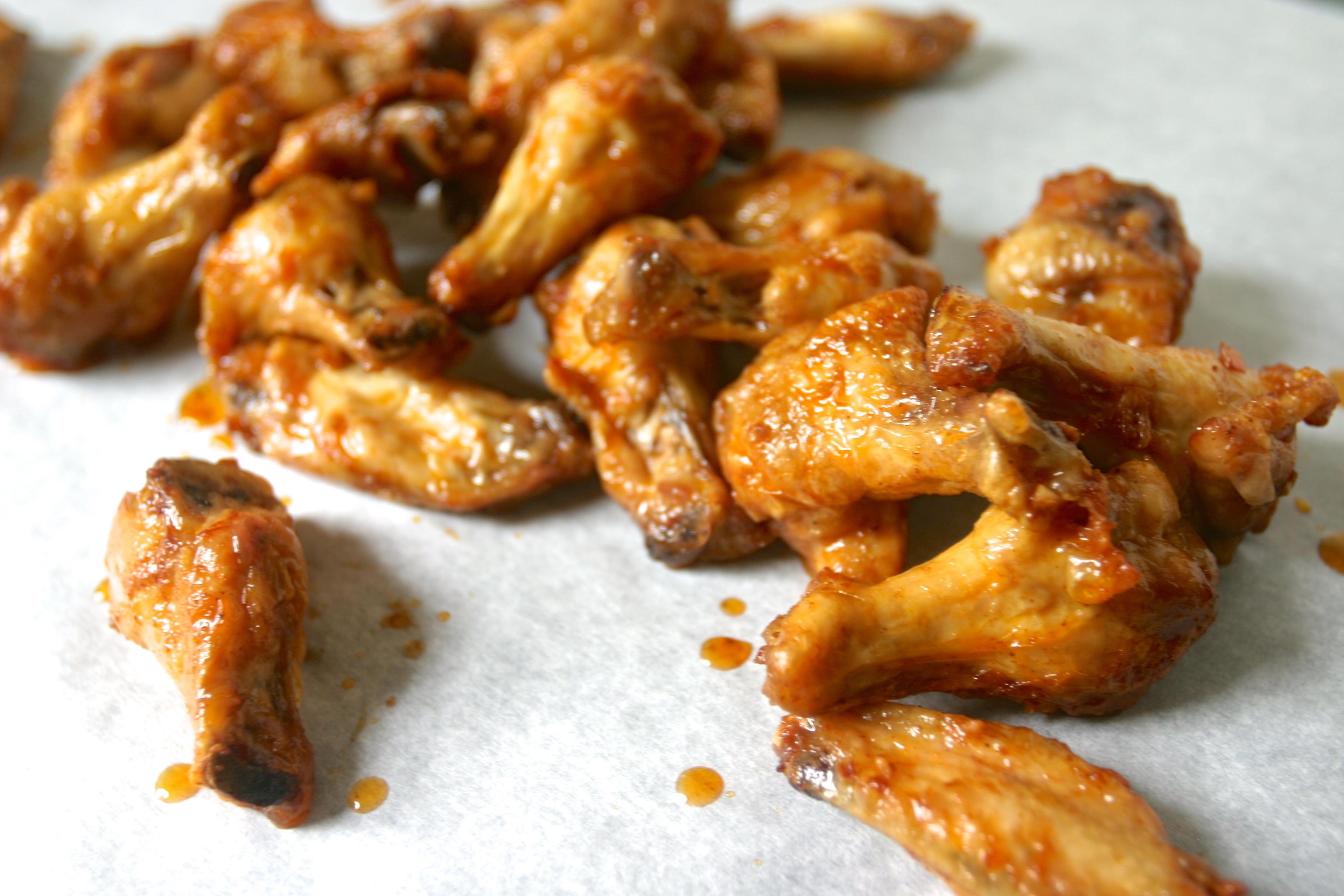Best Way To Cook Chicken Wings  Best Oven Best Way To Cook Chicken Wings In Oven