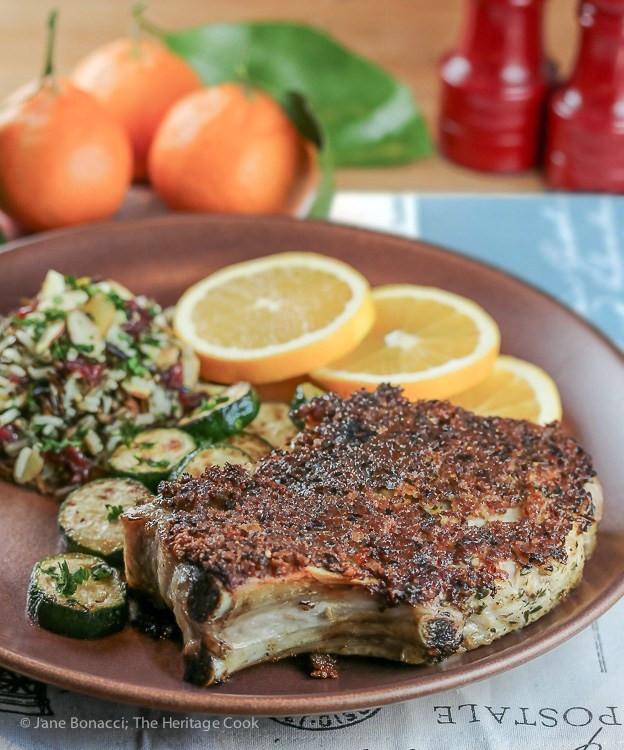 Best Way To Make Pork Chops  best way to cook brined pork chops