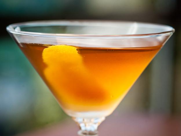 Best Whiskey Cocktails  Best Irish Whiskey Cocktails