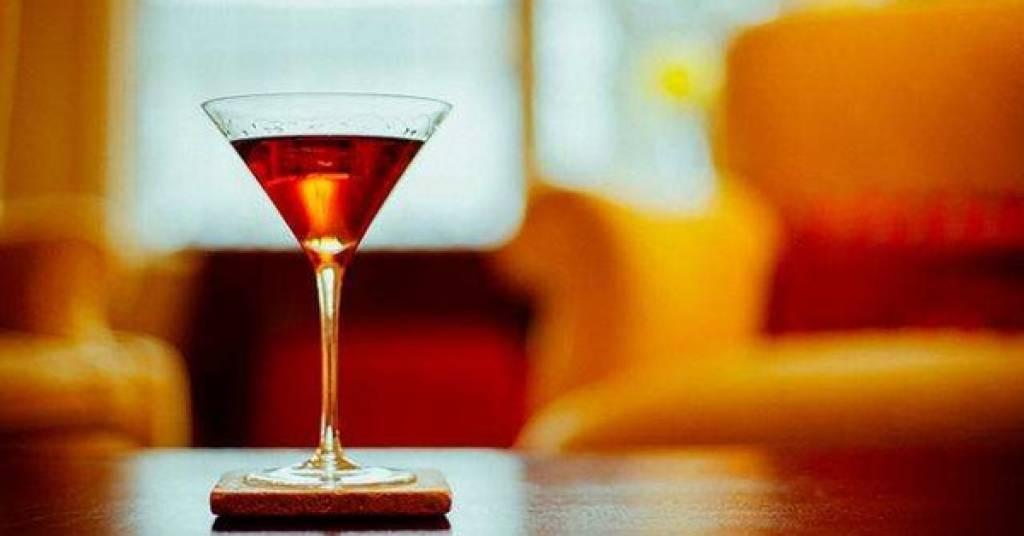 Best Whiskey Cocktails  Best Whiskey Cocktails for Spring
