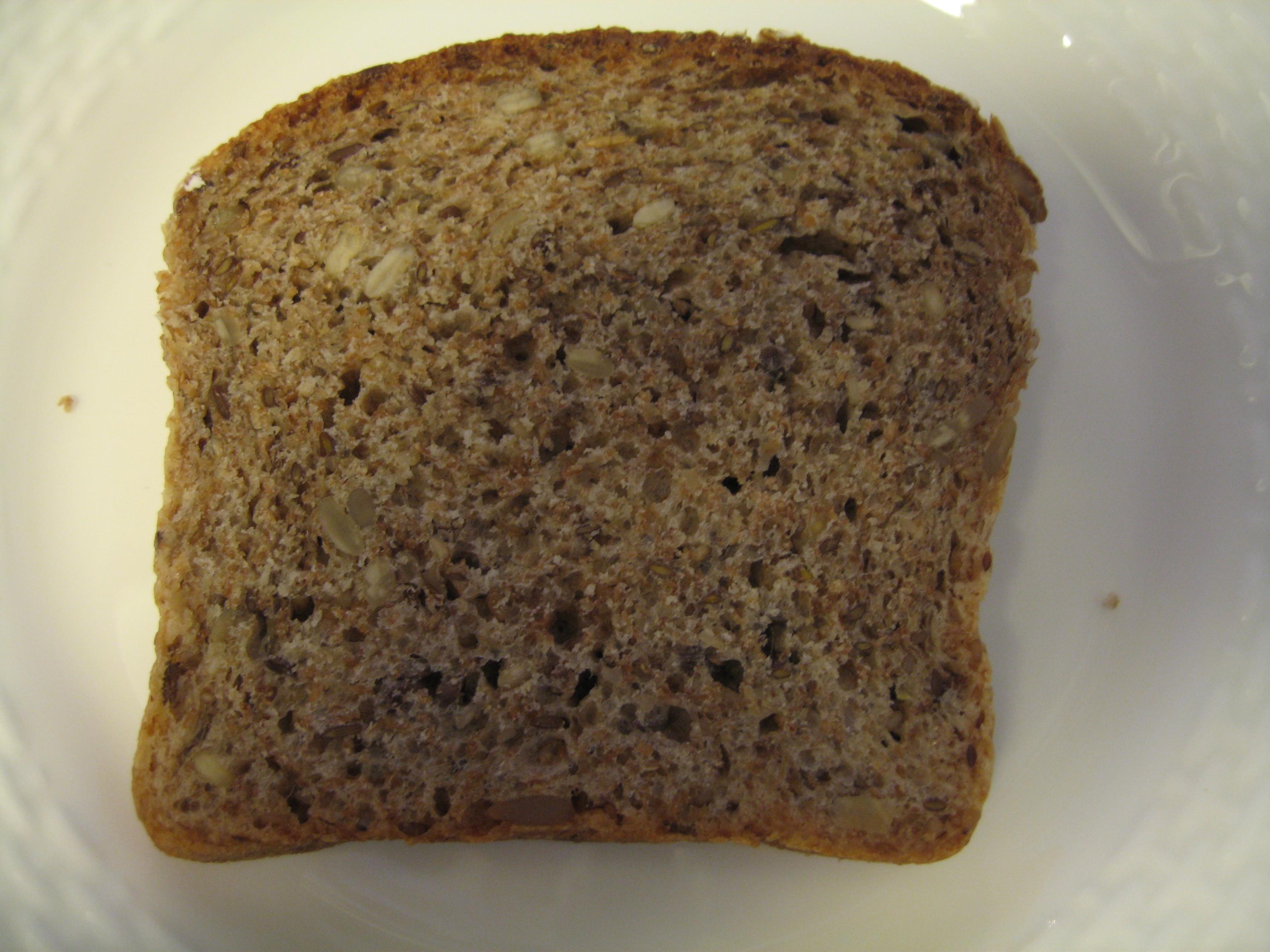 Best Whole Grain Bread  Choosing the Best Whole Grain Bread