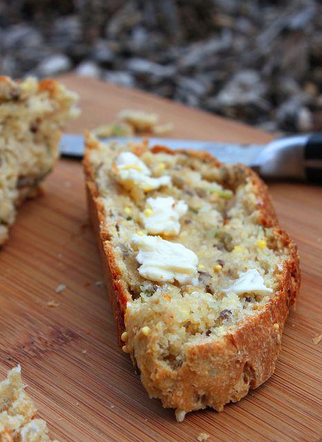 Best Whole Grain Bread  1000 ideas about Best Whole Grain Bread on Pinterest