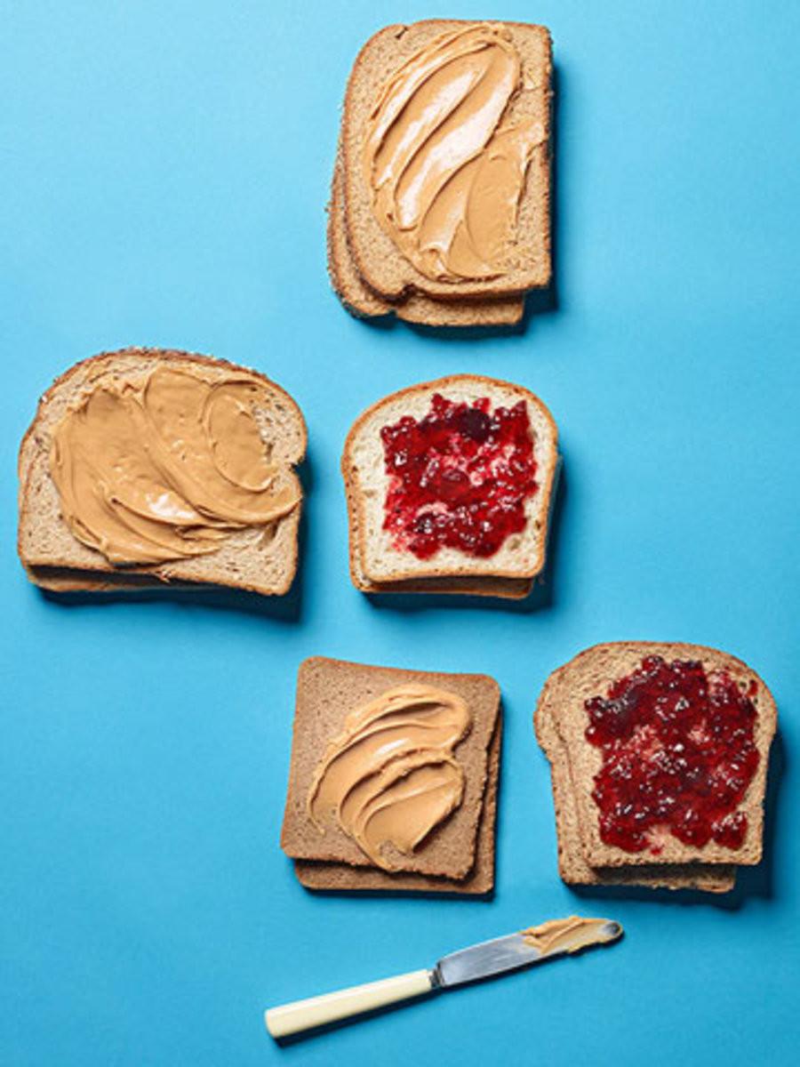 Best Whole Grain Bread  Taste Test The Best Whole Grain Breads Rachael Ray