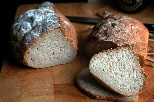 Best Whole Grain Bread  The Best Whole Grain Gluten Free Bread Recipe Gluten