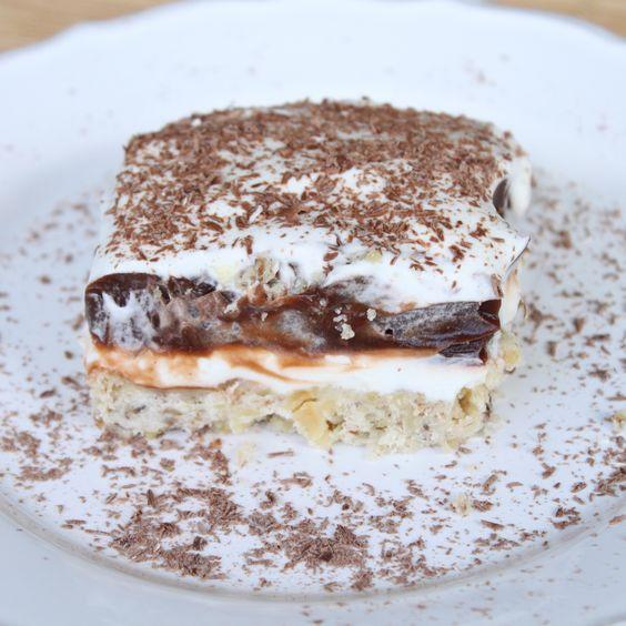 Better Than Robert Redford Dessert  The Next Best Thing to Robert Redford
