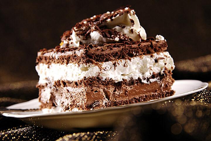 Better Than Robert Redford Dessert  Better Than Cake CDKitchen