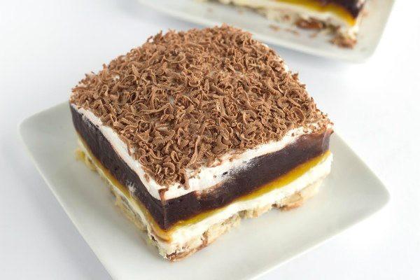Better Than Robert Redford Dessert  Better Than Robert Redford Recipe Girl