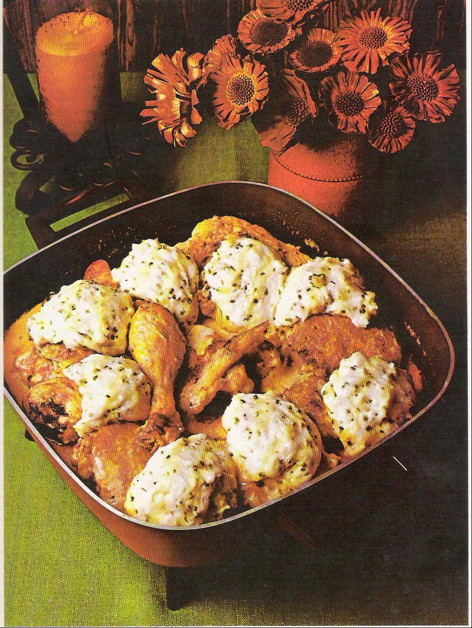 Betty Crocker Chicken And Dumplings  betty crocker easy chicken and dumplings