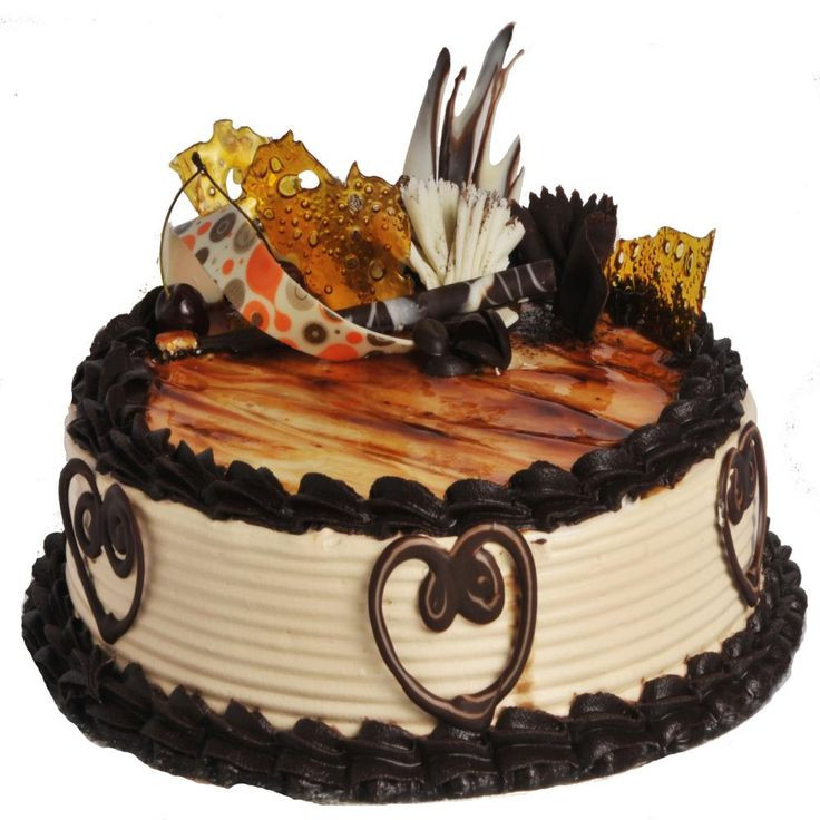 Birthday Cake Delivery  19 best line cake delivery in Bangalore images on