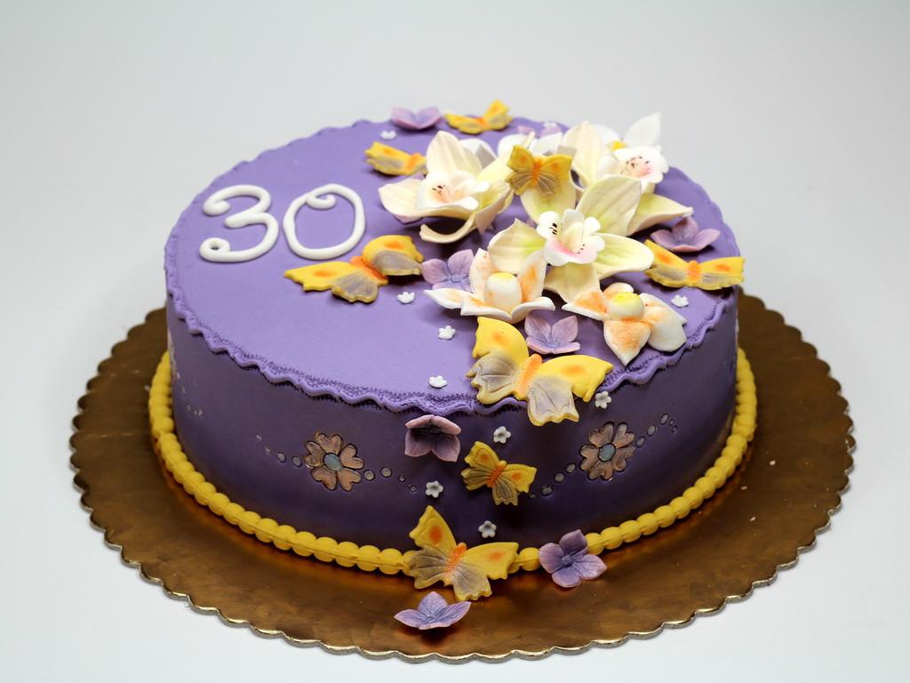 Birthday Cake Designs  Birthday cake images and Happy Birthday Wishes