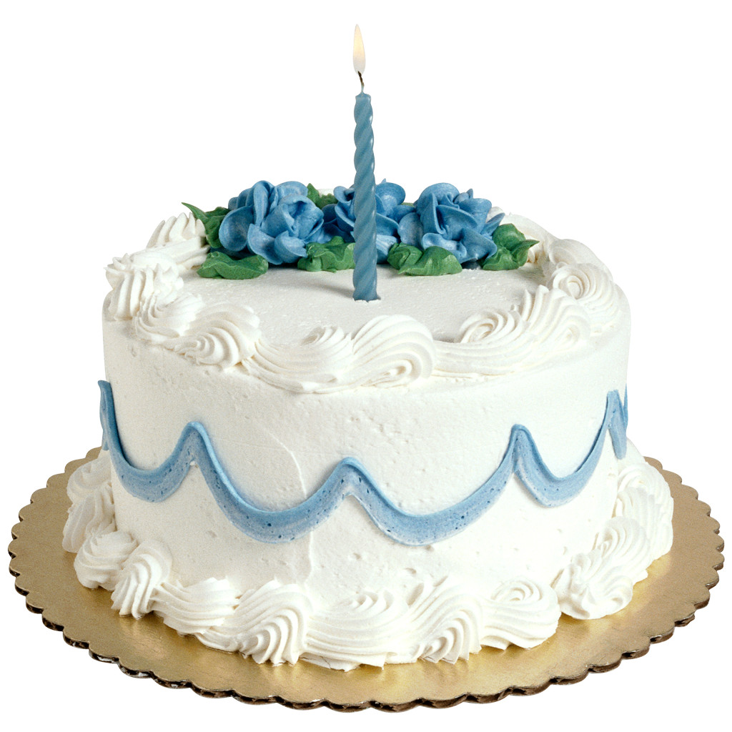 Birthday Cake Png  Beautiful birthday cake png Free Icons and PNG