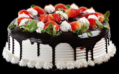 Birthday Cake Png  Cake PNG images free birthday cake PNG images