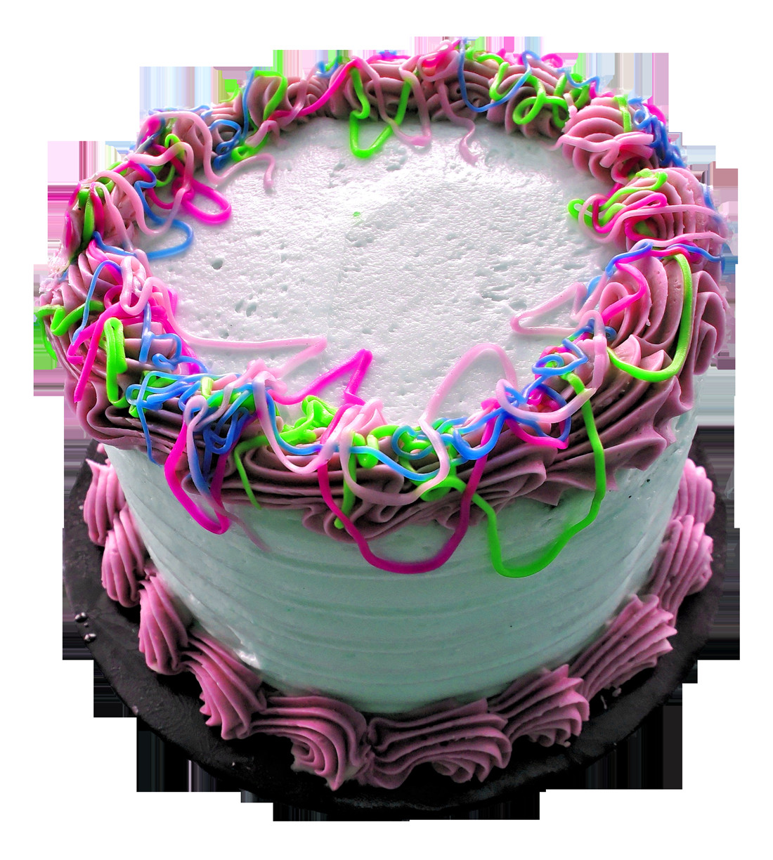 Birthday Cake Png  Cake PNG Transparent Image Pix