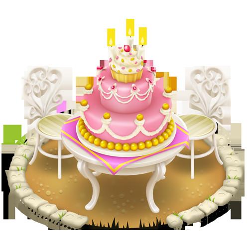 Birthday Cake Png  Birthday Cake – savingourboysfo