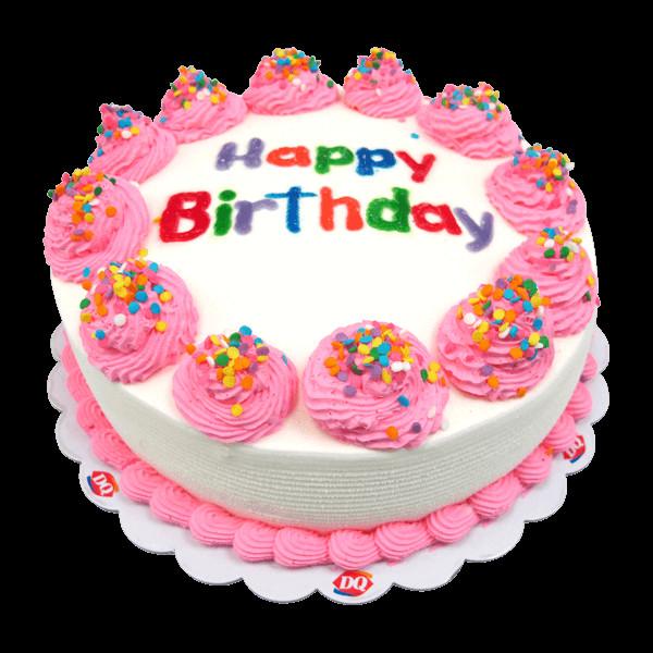 Birthday Cake Png  Birthday Cake Jpg PNG Transparent Birthday Cake Jpg PNG
