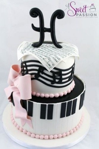 Birthday Cake Song  237 best ♬ = Food of Love images on Pinterest