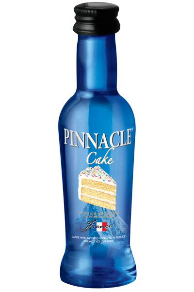 Birthday Cake Vodka  64 best images about Pinnacle Vodka Birthday Cake on