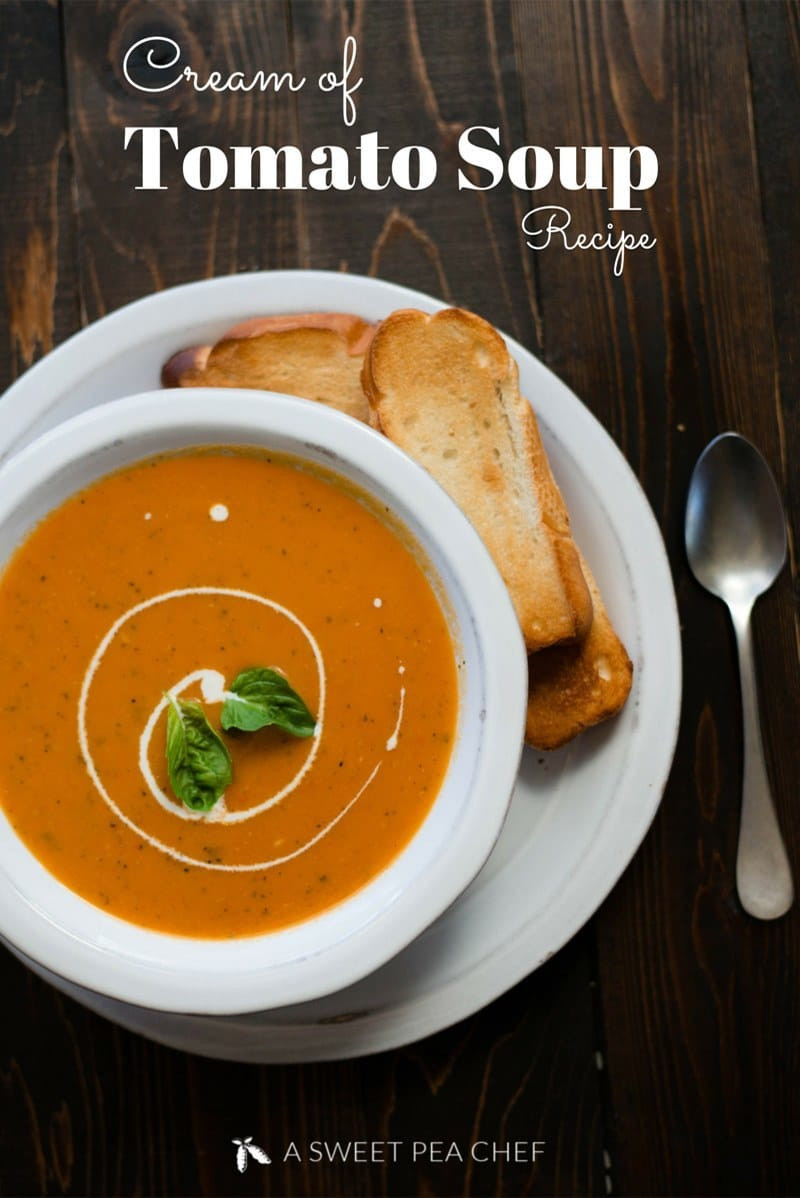 Bisque Vs Soup  tomato bisque definition