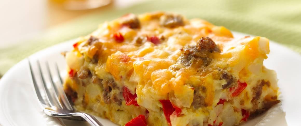 Bisquick Breakfast Recipes  bisquick recipes breakfast