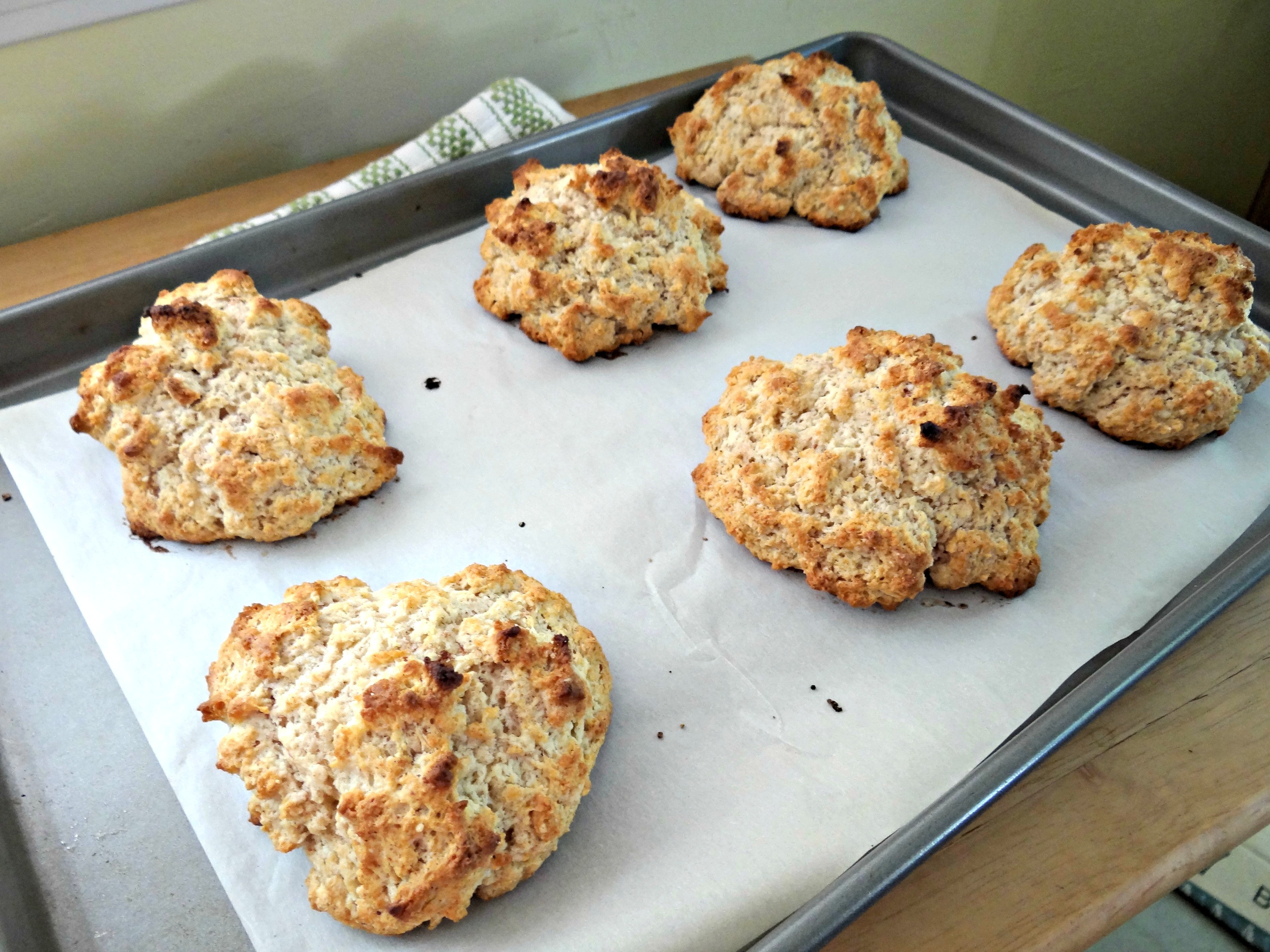Bisquick Shortcake Recipe 9X13 Pan  shortcake drop biscuits
