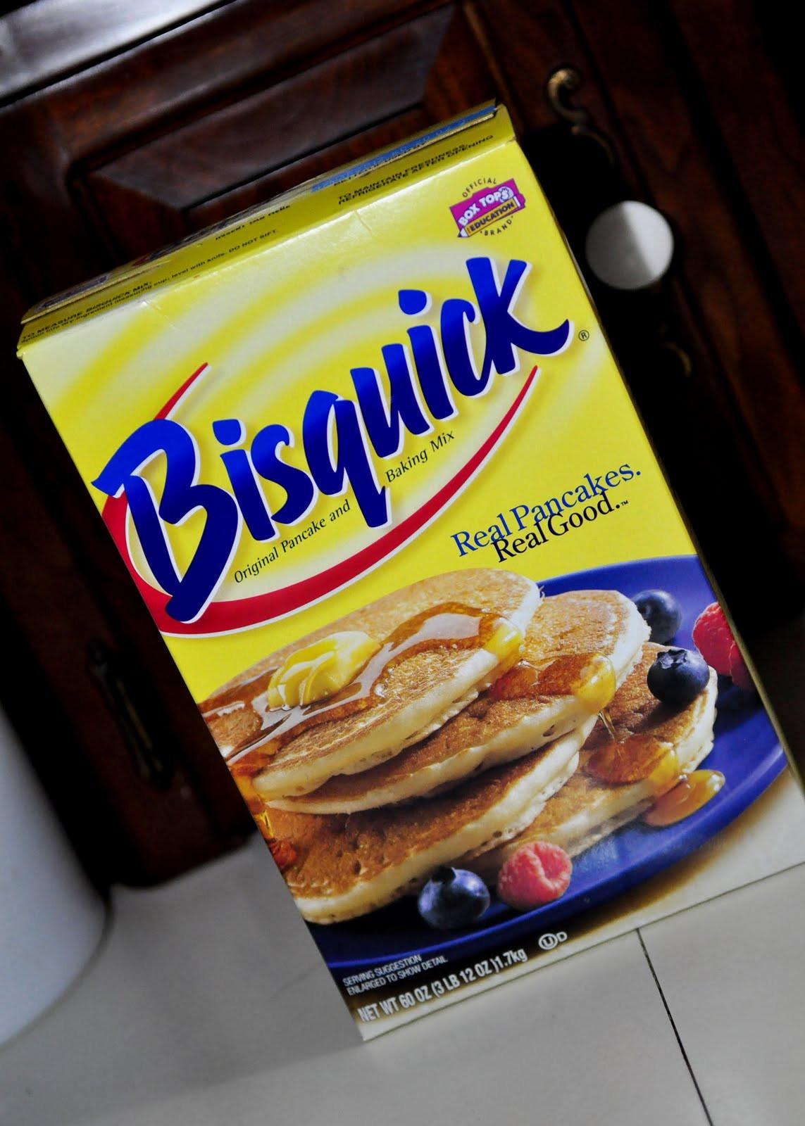 Bisquick Shortcake Recipe 9X13 Pan  This Farm Family s Life Easy Peasy Strawberry Shortcake