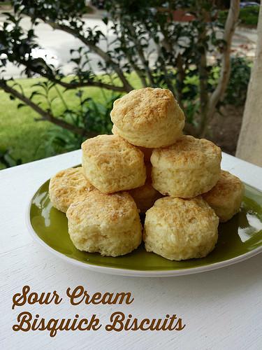 Bisquick Shortcake Recipe 9X13 Pan  Bisquick shortcake 9x13 pan Cook and Post