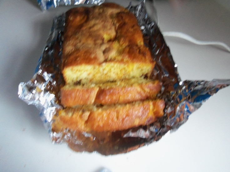 Bisquick Shortcake Recipe 9X13 Pan  17 Best images about Jiffy Mix Recipes on Pinterest