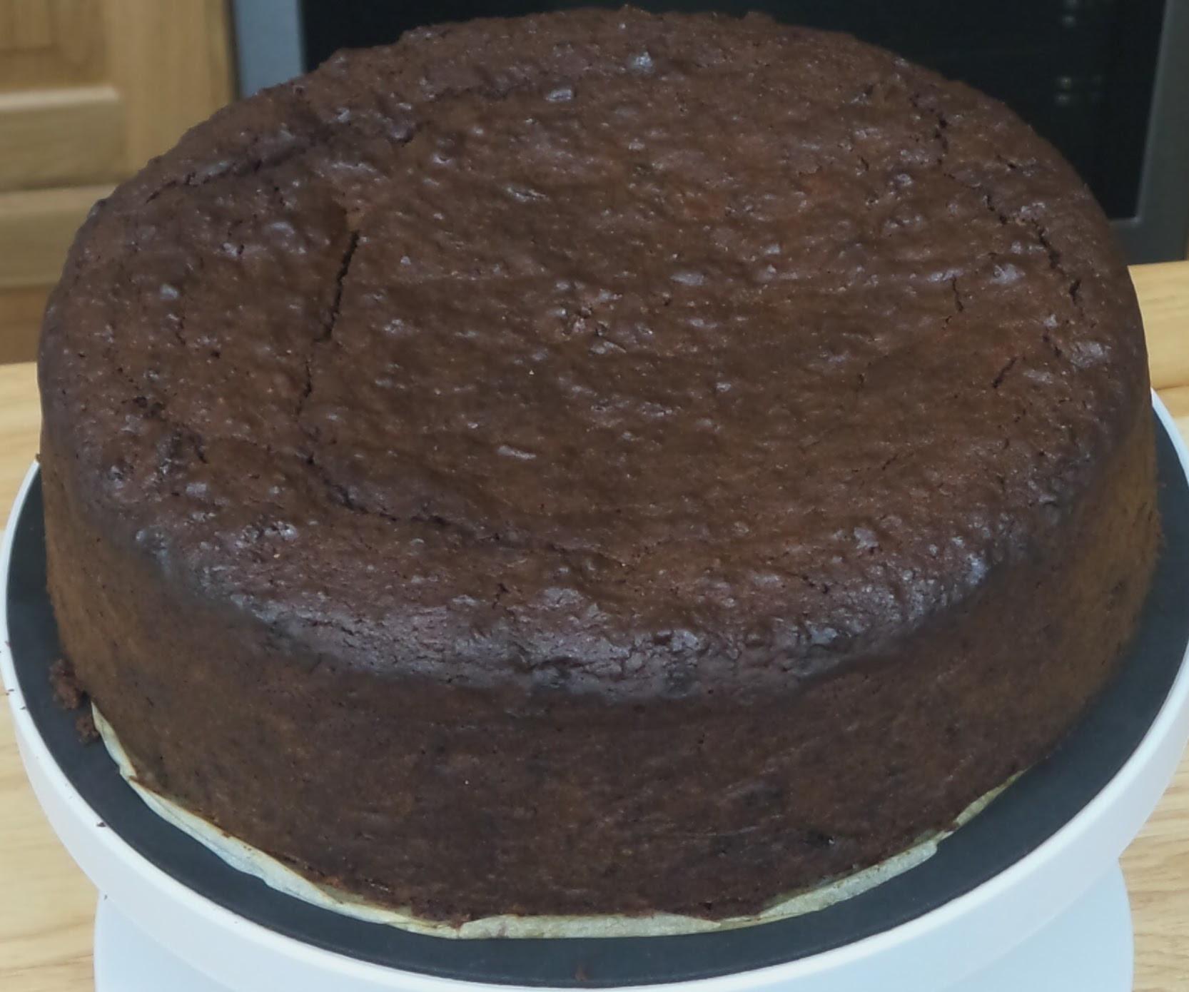 Black Cake Recipe  Caribbean Fruit Cake Black cake Wedding Cake
