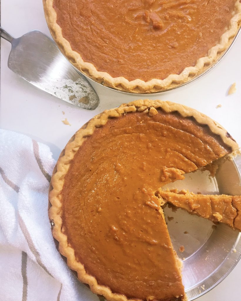 Black Folks Sweet Potato Pie Recipe  Black Folks Sweet Potato Pie Recipe Captured Desserts