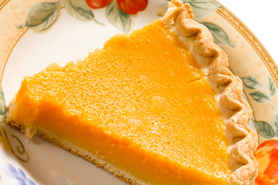 Black Folks Sweet Potato Pie Recipe  sweet potato pie recipes