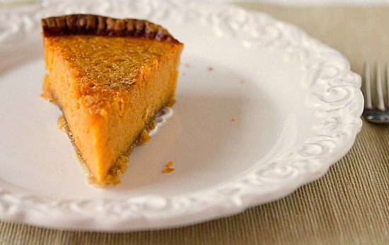Black Folks Sweet Potato Pie Recipe  black folks sweet potato pie recipe