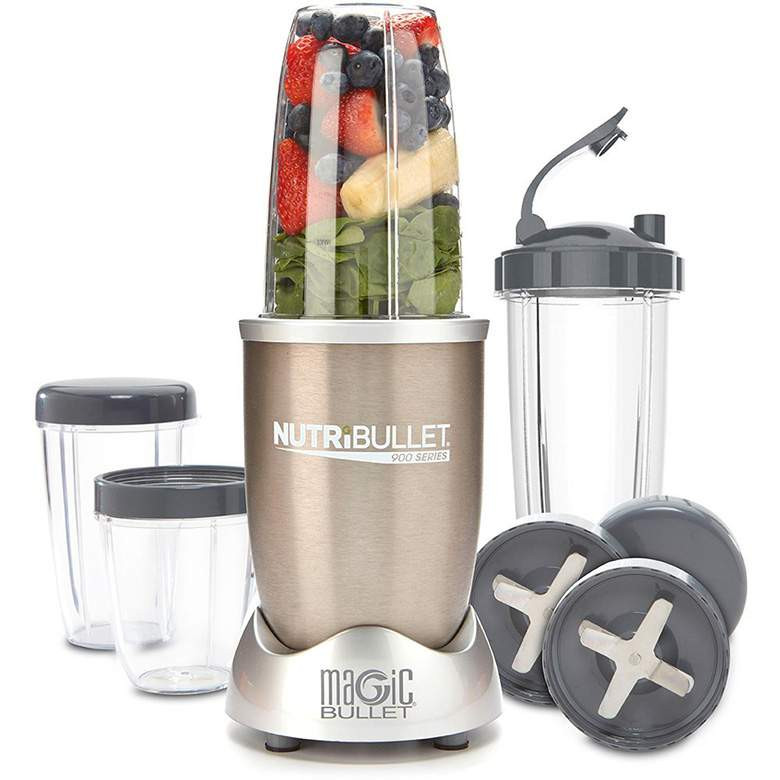 Blender For Smoothies  Best Smoothie Maker Top 10 Smoothie Blenders