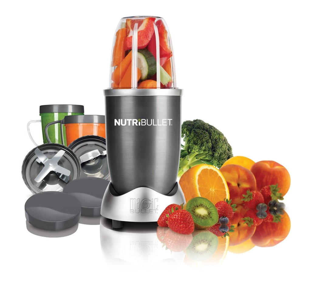 Blender For Smoothies  The 5 Best Blenders for Smoothies 2018