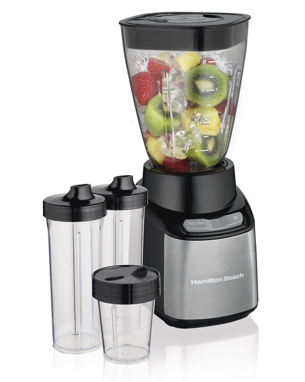 Blender For Smoothies  Best Blenders Under 50$ Smoothie Blender Guide