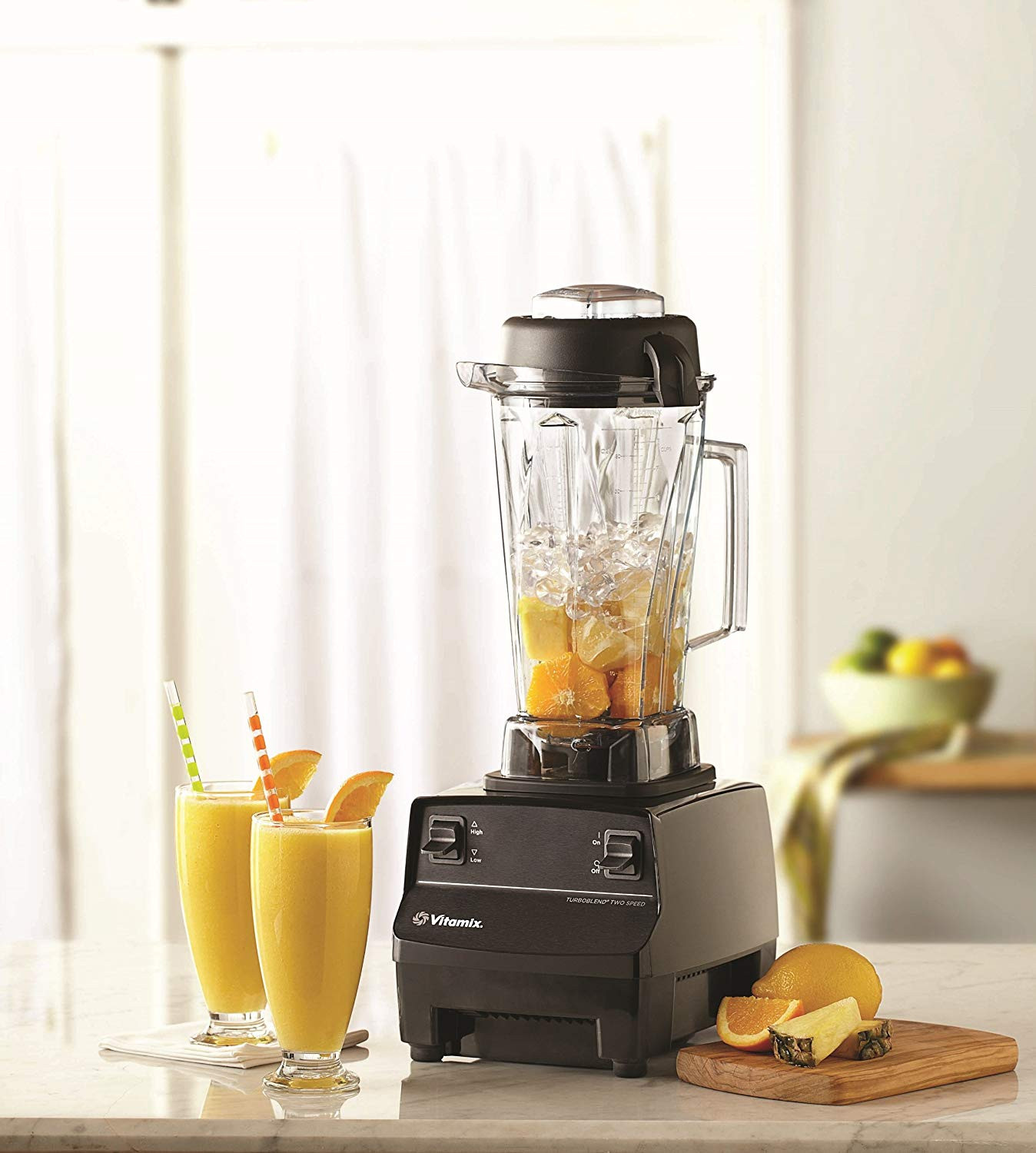 Blender For Smoothies  Blender for Making Smoothies