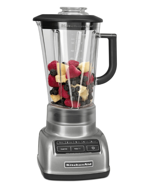 Blender For Smoothies  The Best Blender For Any Bud GreenBlender