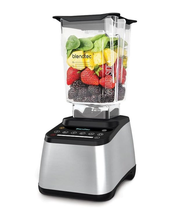 Blender For Smoothies  Best Blender for Green Smoothies