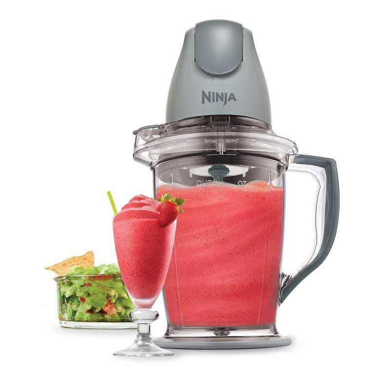 Blender For Smoothies  Top 10 Best Smoothie Makers 2018 Which Is Right for You
