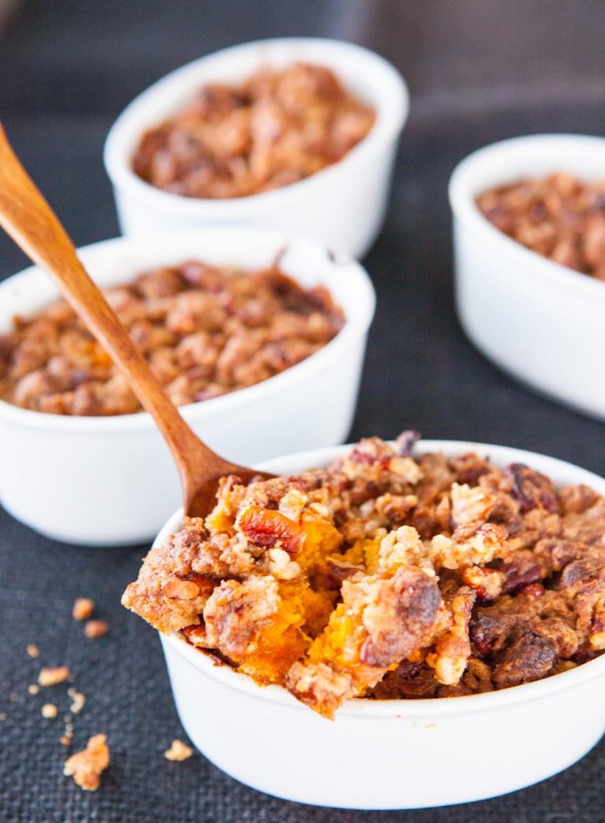 Boil Sweet Potato Recipes  10 Best Boil Sweet Potatoes Recipes