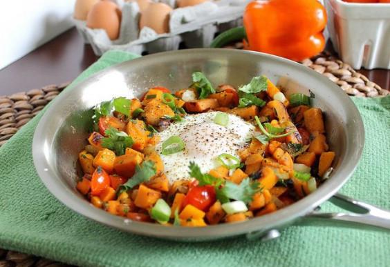 Boil Sweet Potato Recipes  Sweet Potato Recipes 45 Creative Super Easy Ways to Cook