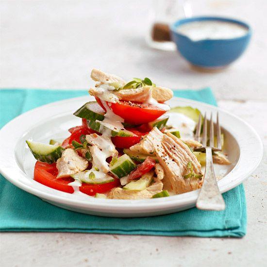 Boiled Chicken Breasts Recipe  Best 25 Boil chicken ideas on Pinterest